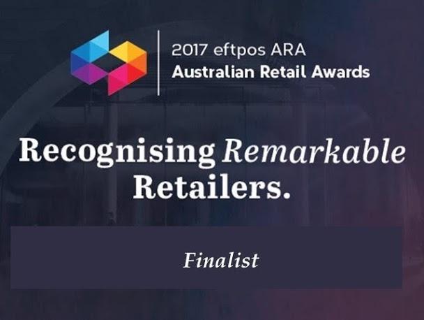 ara-retail-awards-eyeclarity-finalist